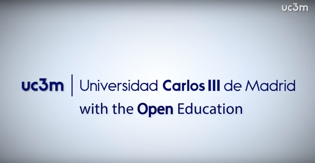 browse projects and resources open education week